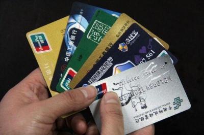 手握成百上千张手机卡银行卡,诈骗分子怎样躲过了实名制?