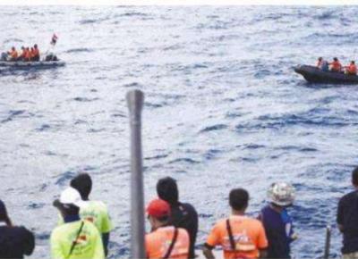 人民日报评双胞胎青岛溺亡:旅游的底线是安全