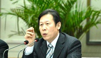 镇江检察机关依法对高雪坤涉嫌受贿案提起公诉