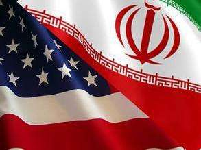 美国7日重启对伊朗制裁 伊朗总统:美国将后悔!