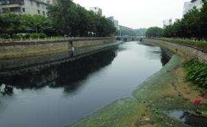 镇江又完成一批城市内涝防治和黑臭水体治理项目