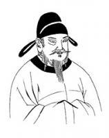 唐代权德舆与润州