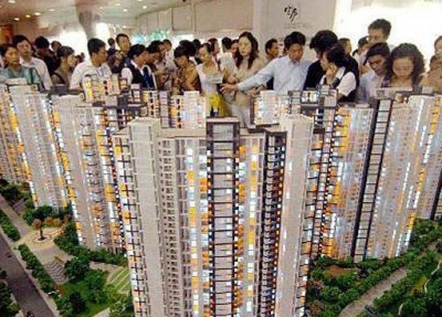 房价上涨开发商举报自己无证销售欲收回房产,胜诉了…