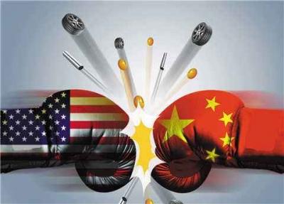 中美贸易战会给我们带来多大影响?