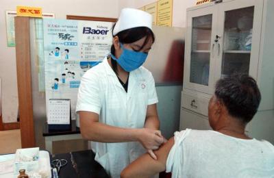 最新!长春长生狂犬病疫苗接种者免费续种,镇江公布73个咨询点