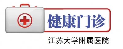 您的孩子身高达标了吗?——访江大附院儿科生长发育专家、主任医师金胜利
