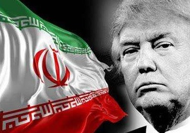 欧盟宣布抵制对伊朗制裁 日本外相称继续进口伊朗石油