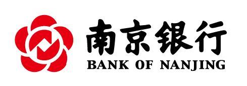 """南京银行组织开展""""慈善一日捐""""活动"""