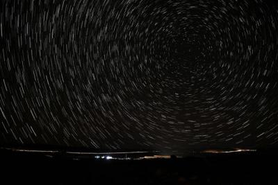 """""""中国天眼""""有望明年完成验收 将向全国天文学家开放使用"""