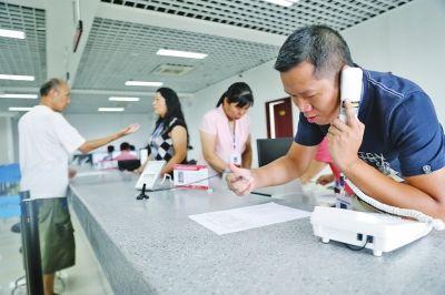 镇江首个食品安全标准咨询平台开通