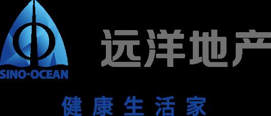 远洋地产,情溢镇江——2018,再远洋