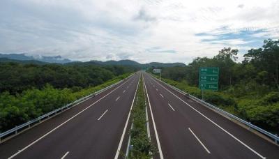 长假高速堵不堵?你的手机可以查!江苏高速公路数千监控摄像头向公众开放权限