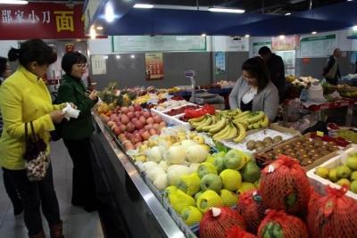 8月镇江食用油价格上涨,米面、猪肉、鸡蛋和蔬菜价格均相对稳定