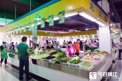 商务部:两节期间要维护猪肉及替代品市场正常流通
