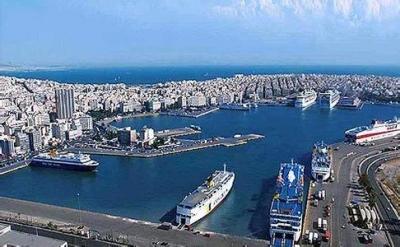 中希共建比港,带动区域经济发展
