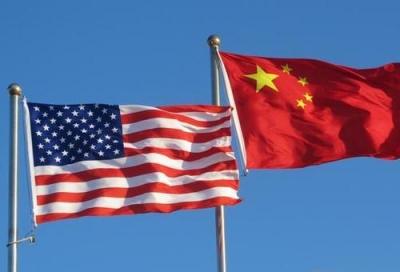 逐条批驳!有关中美经贸的9种错误认知,用事实怼回去