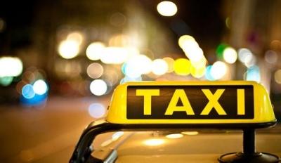 交通部、公安部:滴滴未完成隐患整改前停止私人客车合乘