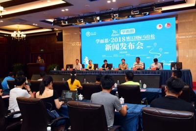 """青春起跑""""镇""""当时 2018镇江国际马拉松将于11月25日开跑"""