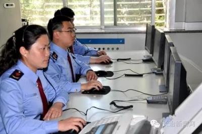 今年上半年,镇江办结工商类案件314件