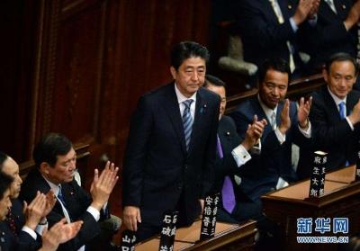 中国停止进口日本10个县产的食品,安倍急了……