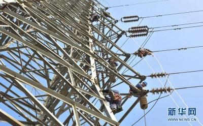 今年镇江四降电价 累计减轻全市工商业负担3.59亿元