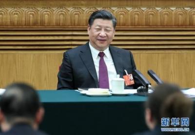 中共中央政治局召开会议 审议《中国共产党支部工作条例(试行)》和《2018-2022年全国干部教育培训规划》 中共中央总书记习近平主持会议