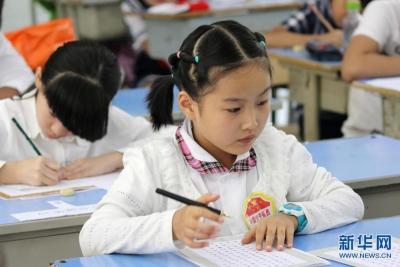 镇江在全国率先创立精准化送教模式