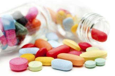国家基本药物目录6年后重新调整 增加165种药品
