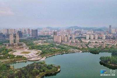 跨省倾倒固废污染长江 12人被判刑并要求公开道歉