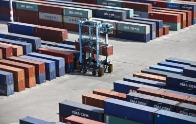 为企业减负!11月起,货物出口退税率提高退税进度加快
