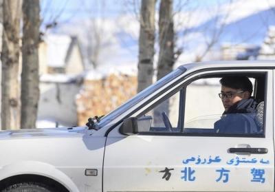 定了!今年年底前江苏60%县级车管所开展小汽车驾考业务!