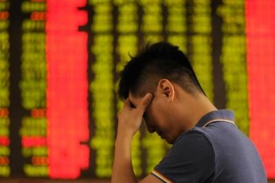 【中证快评】市场过度悲观预期终将被基本面证伪