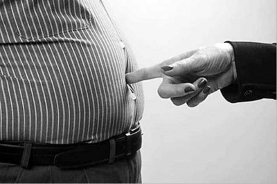 江苏发布2017年国民体质监测结果:成年、老年男性肥胖率持续增高
