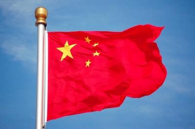 人民日报刊文:谁书写了中国成功故事