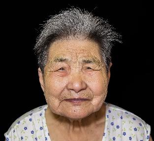 南京大屠杀幸存者沈淑静老人去世,享年94岁