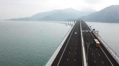 优化出行感受 江苏新一轮交通建设强化品质工程