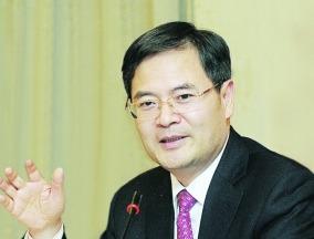 市人大常委会专项评议二次会议  惠建林:聚焦重点片区环境整治