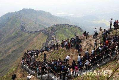 666万人次!镇江全市接待游客同比增长10.8%