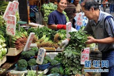 前三季度镇江居民人均可支配收入首破3万
