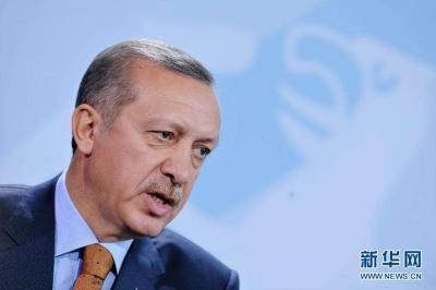 一包纸巾卖17美元!土耳其总统怒了,他决定这样对抗通胀……