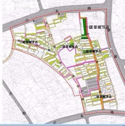 镇江六片区打造省级宜居示范区   投资约1.7亿元, 惠及人口4.76万