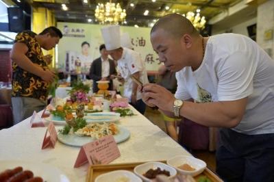 2018江苏服务业满意度调查结果出炉 男性比女性更满意、苏州满意度最高……