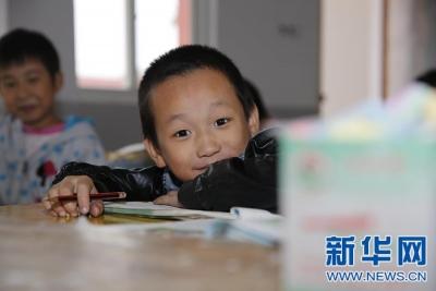 天津通过地方法规 明确区别校园欺凌和打架打闹
