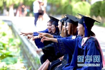 """大学混日子发到专科去,中国大学开启""""严出""""时代吗?"""