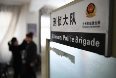 内蒙古一母亲掐死7岁女儿被刑拘:嫌女儿玩手机时间太长