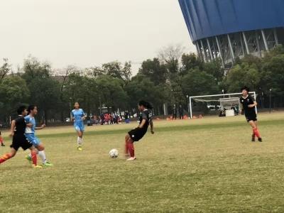 云阳体校厉害了,两支女足不失一球在镇江校园足球赛上夺冠