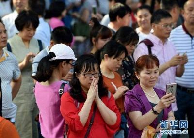 @江苏成人高考考生,你们关心的录取工作就快开始啦!