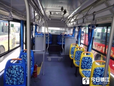 注意!长江世业洲国际徒步旅游节期间公交216路临时调整