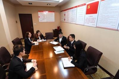 擦亮眼睛!江苏处置58家非法社会组织,欢迎公众监督举报