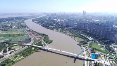 江苏出台28条措施为企业减负 预计可为实体经济企业降本600亿元